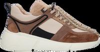Witte VIA VAI Lage sneakers CELINA