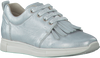 CLIC! SNEAKERS CL8952 - small