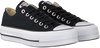 CONVERSE SNEAKERS CONVERSE CHUCK TAYLOR  560250C - small