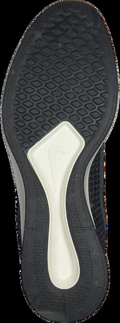 Zwarte NIKE Sneakers DUALTONE RACER SE  - large