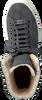 Grijze UGG Enkelboots STARLYN - small