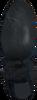 Blauwe TORAL Enkellaarsjes 10731  - small