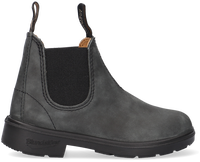 Zwarte BLUNDSTONE Chelsea boots 1325  - medium