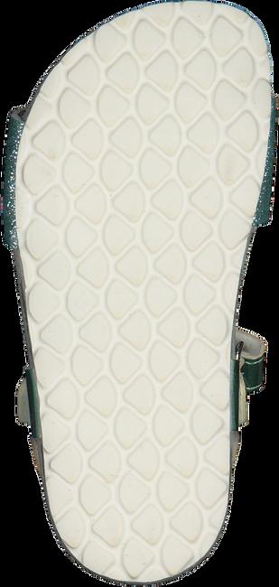 Groene SHO.E.B.76 Sandalen 0604AE8  - large