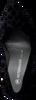 Zwarte PETER KAISER Pumps DENICE - small