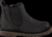 Zwarte UGG Chelsea boots CALLUM - medium