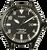 TIMEX HORLOGE WATERBURY DATE - swatch