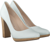 Witte PETER KAISER Pumps USCHI  - small
