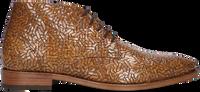 Bruine REHAB Nette schoenen BARRY WEAVE  - medium