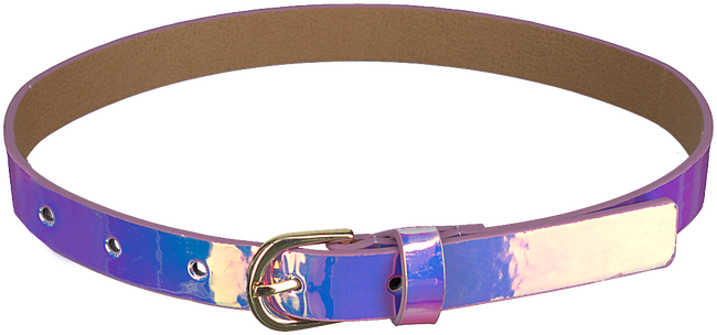 Multi LE BIG Riem JYLA BELT - large