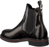 Zwarte GANT Chelsea boots MALIN CHELSEA - small