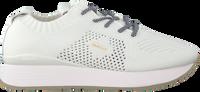 Witte GANT Lage sneakers BEVINDA 20538481  - medium