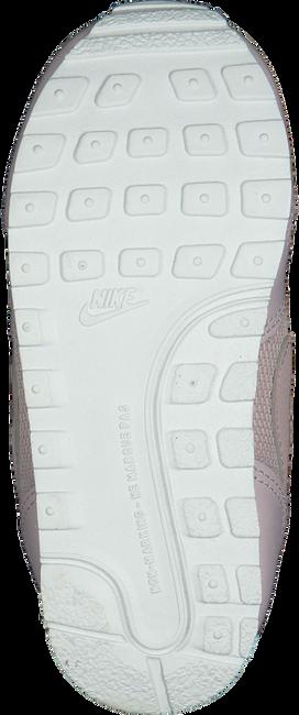 Roze NIKE Sneakers MD RUNNER 2 (TDV)  - large