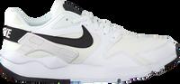 Witte NIKE Lage sneakers LC VICTORY  - medium