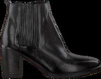 Zwarte OMODA Enkellaarsjes 210204  - medium