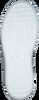 PUMA SNEAKERS BASKET PLATFORM CORE - small