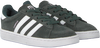 Groene ADIDAS Sneakers CAMPUS EL I  - small