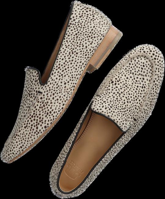 Beige MARUTI Loafers BLOOM - large
