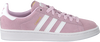 Roze ADIDAS Sneakers CAMPUS J - small
