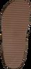 Gouden VINGINO Sandalen MELIA - small