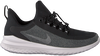 Zwarte NIKE Sneakers NIKE RENEW RIVAL SHIELD BG - small
