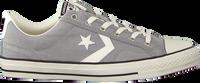 Grijze CONVERSE Sneakers STAR PLAYER OX HEREN  - medium
