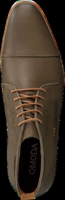 Bruine OMODA Nette schoenen MREAN - large