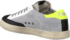 Witte P448 Sneakers E8JOHN MEN - small