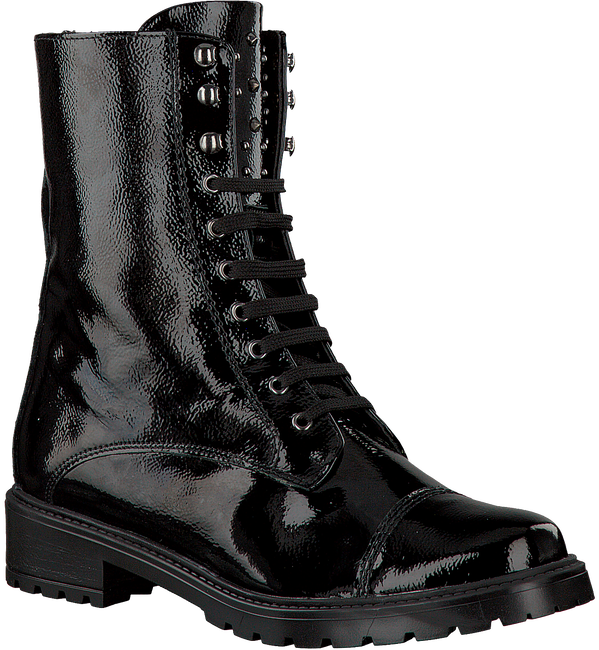 OMODA VETERBOOTS 3259 - large
