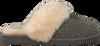 Grijze UGG Pantoffels COZY KNIT SLIPPER WOMEN'S - small