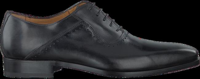 Zwarte GIORGIO Nette schoenen HE12969  - large