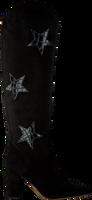 Zwarte FABIENNE CHAPOT Hoge laarzen HUGO HIGH STAR BOOT  - medium