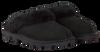 Zwarte UGG Pantoffels COQUETTE WOMEN'S - small