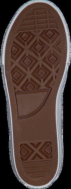 Grijze CONVERSE Sneakers CTAS II OX  - large