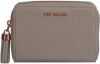 Grijze TED BAKER Portemonnee SABEL - small