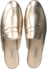 Gouden GABOR Loafers 481.1 - small