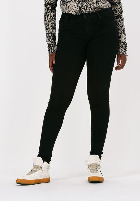 Zwarte 7 FOR ALL MANKIND Skinny jeans HW SKINNY - large