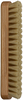 COLLONIL Onderhoudsmiddel 1.90050.00 - small