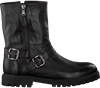 Zwarte OMODA Biker boots 291908A - small