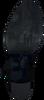 TOMMY HILFIGER ENKELLAARZEN P1285ENELOPE 14C - small