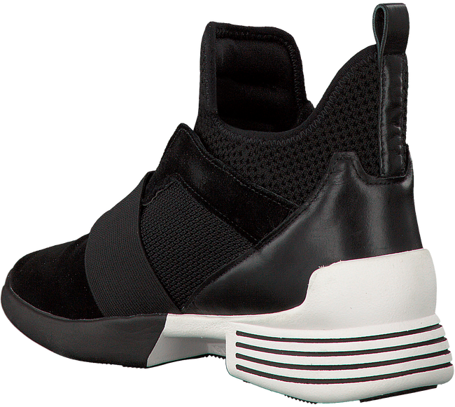 KENDALL & KYLIE SNEAKERS KKBRAYDIN - large