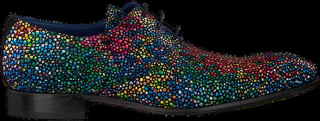 Multi MASCOLORI Nette schoenen DISCODASH - large