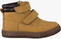 Camel TON & TON Enkelboots MK1537B9I  - medium
