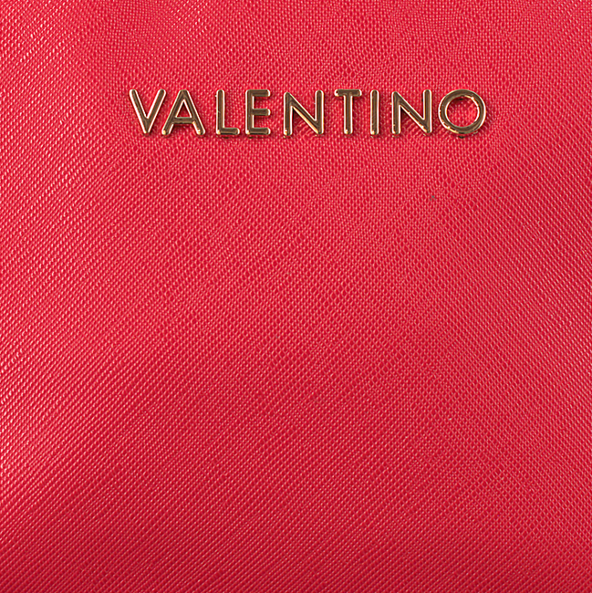 Rode VALENTINO HANDBAGS Toilettas VBE2DP512 - large