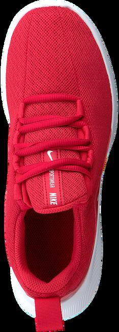 Rode NIKE Sneakers NIKE VIALE (GS) - large