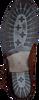 GIGA LANGE LAARZEN 8064 - small