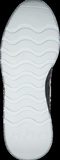 NEW BALANCE SNEAKERS MRL420 - large