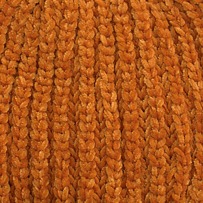 Gele ABOUT ACCESSORIES  Muts 2.61.103 - large