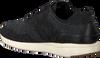 Zwarte COLE HAAN Sneakers GRANDPRO RUNNER MEN  - small