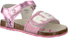 Roze REPLAY Sneakers PAPUA  - small